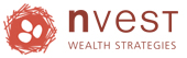 Nvest Wealth Strategies Logo